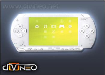 MI PSP