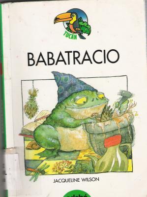 BABATRACIO